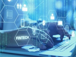 Want In On The Fintech Trend? 4 Options For Funding Your Startup - Global Trade Magazine image
