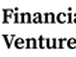 Financial Venture Studio Seeks Next Cohort of Seed-Stage FinTech Startups image