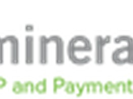 MineralTree CEO Micah Remley Part of Virtual FinTech Panel image