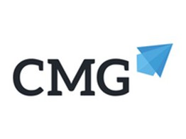 CMG appoints former Bank of America Executive and former FinTech CEO to its Board image