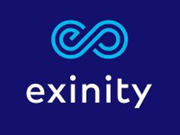FinTech Exinity launches Exinity Trader PRO under ADGM licence image