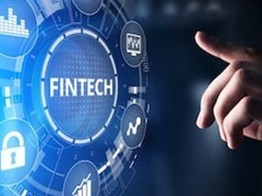 Top 10 FinTech deals of February 2021 (UK & Europe version) image