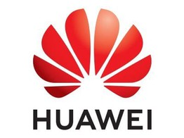 Huawei: How smartphones are driving a global FinTech boom image