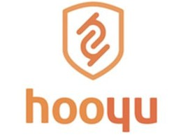 FinTech Trussle selects HooYu for enhanced customer onboarding image