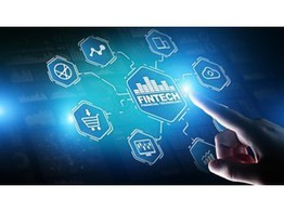San Francisco's 3 FinTechs that are leading innovation image