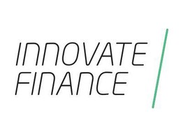 Innovate Finance reports 2021 as a record-breaking year for UK FinTech image