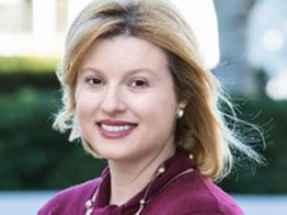 FinTech Zafin appoints Nicholle Lindner as Senior VP, APAC image