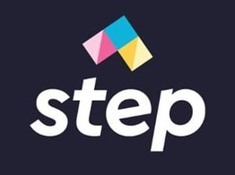 Step adds two FinTech heavyweights to its executive team image