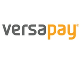 Great Hill Partners proposes to acquire FinTech VersaPay image