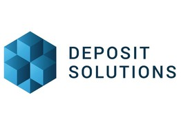 Crédit Agricole Consumer Finance partners with FinTech Deposit Solutions image