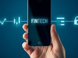 Top 3 FinTech companies to watch out for in Austria image
