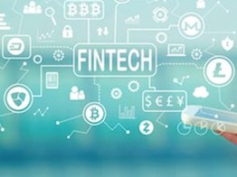 3 Japanese FinTech start-ups to watch out for in 2021 image