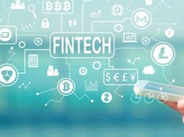 3 FinTech giants making waves in the Chinese market image