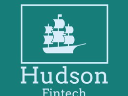 Hudson Fintech teams up with 1066NOW to enhance product coverage image