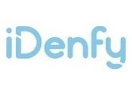 IDenfy joins forces with Polish FinTech Paymento Financial image