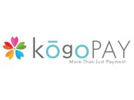 FinTech KogoPay secures £200k in crowdfunding round on Crowdcube image