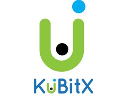 African fintech Interswitch & KuBitX partner for blockchain services image
