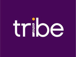 FinTech TradeCore selects Tribe Payments as its issuer processor image