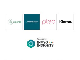 Weekly Brief on the Top 50 Fintech ranking in Europe | INVYO Insights Europe : Media Fintech image
