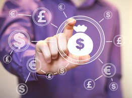 2021 is already a record year for UK fintech image