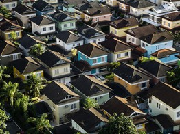 The Brief: Neighborhood investment companies, inclusive fintech in Indonesia and Nigeria, solar financing in India, tele-health training, letter from Santiago   ImpactAlpha image