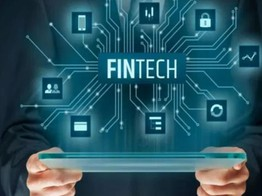 These Three Indian Cities Are Among Top 20 Global Fintech Hubs image
