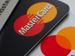 Mastercard Selects India's BharatPe For Start Path Fintech Accelerator image