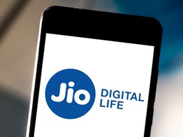 Reliance Jio's Fintech Play May Include Mutual Funds image