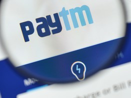 Riding On Financial Discipline, Diversified Revenue, Can Paytm Give India Its Biggest IPO? image