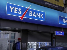RBI Moratorium On Yes Bank Comes As A Jolt For Fintech Startups image