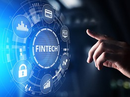 India's Fintech Market: Growth Outlook and Investment Opportunities image
