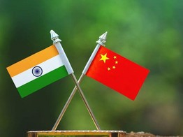 Chinese Trojans running amok in Indian FinTech   India Post News Paper image