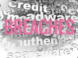 Experts Insight On FinTech Unicorn Dave Data Breach | Information Security Buzz image