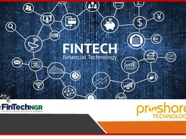 Insights from Happenings in the Fintech Landscape - 040621 image