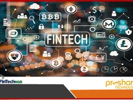 Insights from Happenings in the Fintech Landscape - 130921 image