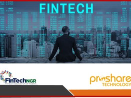 Insights from Happenings in the Fintech Landscape - 230721 image