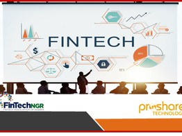 Insights from Happenings in the Fintech Landscape image
