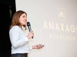 French fintech Anaxago enters wealth management image