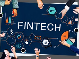 Intuit and Highline Beta launch fintech accelerator | Investment Executive image