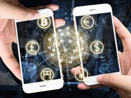 5 Fintech ETFs to Watch Out For This Year   Investment U image