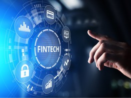 3 Fintech Stocks to Buy Now for Future Profits image