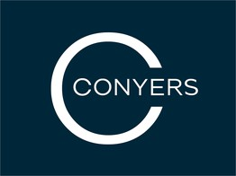 Boosting African Fintech Investment   JD Supra image