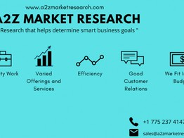 Fintech Payment Market Growth Due to COVID-19 Spread | PayPal Holdings, Inc., Ant Group, Robinhood Markets, Inc. - KSU | The Sentinel Newspaper image