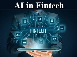 Profitable Strategic Analysis of Global AI in Fintech Market with Current and Future Business Outlook | Microsoft (US), Google (California, US), Salesforce.com (US), IBM (US) - KSU | The Sentinel Newspaper image