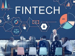 New reports unveils more details about FinTech Market by 2025 with top key players like Lending Club, Prosper, Upstart, SoFi, OnDeck, Avant, Funding Circle, Zopa, Lendix, RateSetter, Mintos - KSU | The Sentinel Newspaper image