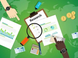 FinTech Investment Market by Analysis, Trends, Growth, Size and Forecast 2021-2029 - KSU | The Sentinel Newspaper image