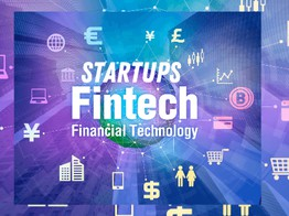 Watch out for these top Korean startups in the FinTech industry for 2021 image