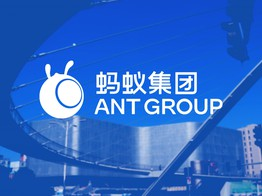 Ant Group searches for direction in a new era of Chinese fintech | KrASIA image