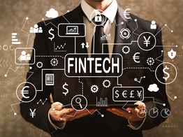 Experts Project Nigeria Fintech May Generate $1.5bn Revenue, Create 23m Jobs image