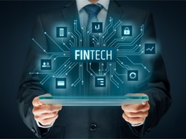 2020: Fintech, the Future is Here - Live Trading News image